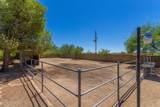 6323 Desert Vista Trail - Photo 21