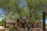 6323 Desert Vista Trail - Photo 22