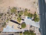 19840 Cave Creek Road - Photo 10