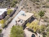 19840 Cave Creek Road - Photo 8
