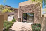 19840 Cave Creek Road - Photo 9