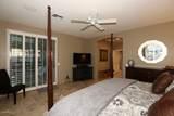 24207 Lakeway Circle - Photo 30