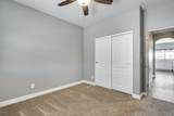 25612 151ST Avenue - Photo 20