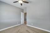 25612 151ST Avenue - Photo 22