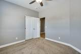 25612 151ST Avenue - Photo 26