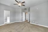 25612 151ST Avenue - Photo 28