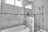 25612 151ST Avenue - Photo 31