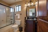 10180 Sundance Trail - Photo 23