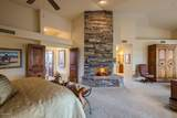 10180 Sundance Trail - Photo 27