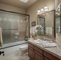 10180 Sundance Trail - Photo 36