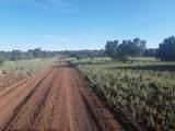 5 Acres Tbd Roadrunner Road - Photo 11