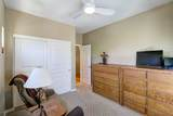 3935 Rough Rider Road - Photo 11