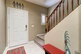 3935 Rough Rider Road - Photo 5
