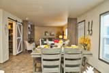 6110 378th Drive - Photo 25