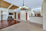 9915 Graythorn Drive - Photo 13