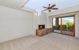 9915 Graythorn Drive - Photo 19