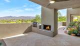 9915 Graythorn Drive - Photo 2