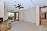 9915 Graythorn Drive - Photo 20