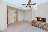 9915 Graythorn Drive - Photo 21