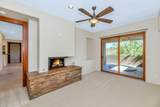 9915 Graythorn Drive - Photo 24