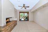 9915 Graythorn Drive - Photo 25