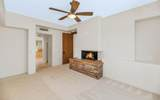 9915 Graythorn Drive - Photo 26
