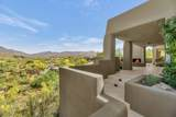 9915 Graythorn Drive - Photo 3