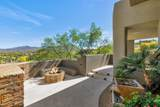 9915 Graythorn Drive - Photo 30
