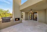 9915 Graythorn Drive - Photo 32