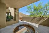 9915 Graythorn Drive - Photo 33
