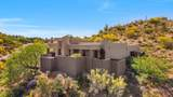 9915 Graythorn Drive - Photo 34