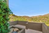 9915 Graythorn Drive - Photo 4