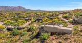9915 Graythorn Drive - Photo 40