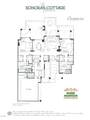 9915 Graythorn Drive - Photo 41