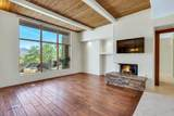 9915 Graythorn Drive - Photo 9