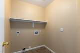 6910 74th Avenue - Photo 19