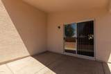 6910 74th Avenue - Photo 20