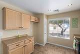 6910 74th Avenue - Photo 9