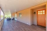 5041 Tanglewood Circle - Photo 4