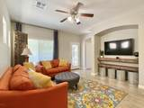 1805 Voyager Drive - Photo 14