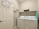 1805 Voyager Drive - Photo 17