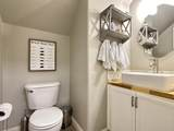 1805 Voyager Drive - Photo 18