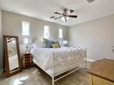 1805 Voyager Drive - Photo 22