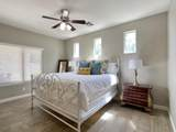 1805 Voyager Drive - Photo 23