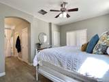 1805 Voyager Drive - Photo 25