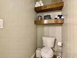 1805 Voyager Drive - Photo 27