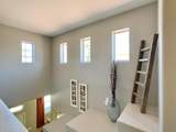 1805 Voyager Drive - Photo 28