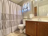 1805 Voyager Drive - Photo 31