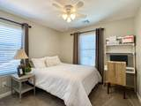 1805 Voyager Drive - Photo 32