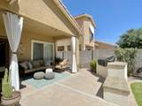 1805 Voyager Drive - Photo 35